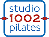 Studio 1002 Pilates