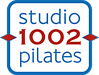 logo-studio-1002-pilates