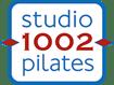 logo-studio-1002-pilates