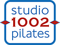Studio 1002 Pilates Logo