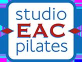 logo-studio-eac-pilates