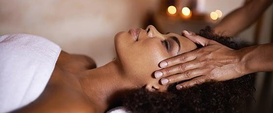 massage_emailheader