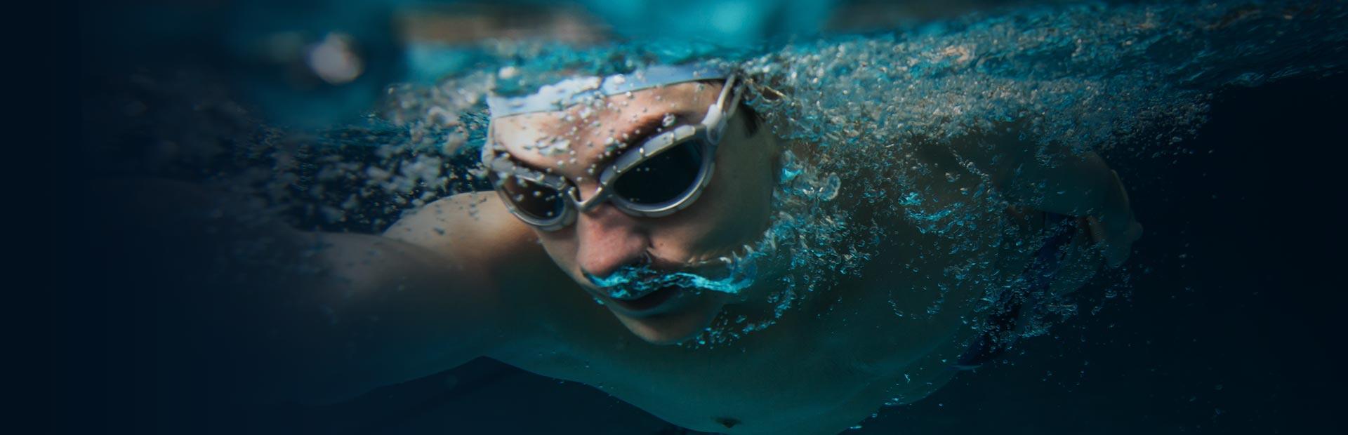 swim-banner-img-1.jpg