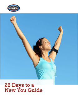 ebook_28DaystoaNewYouGuide-cover edit_tn.png