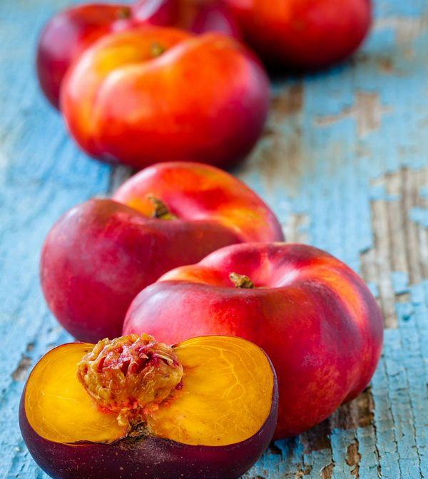 fresh fruit snack.jpg