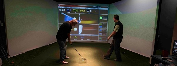 golf studio eac.jpg