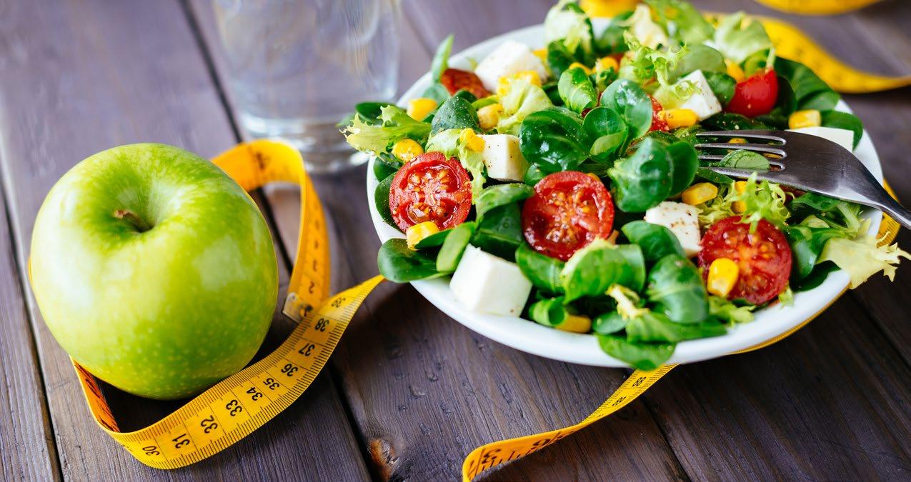 healthy lunch.jpg