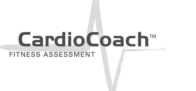 CardioCoach Fitness assessment