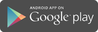 CAC mobile app on the Google play store for Android users