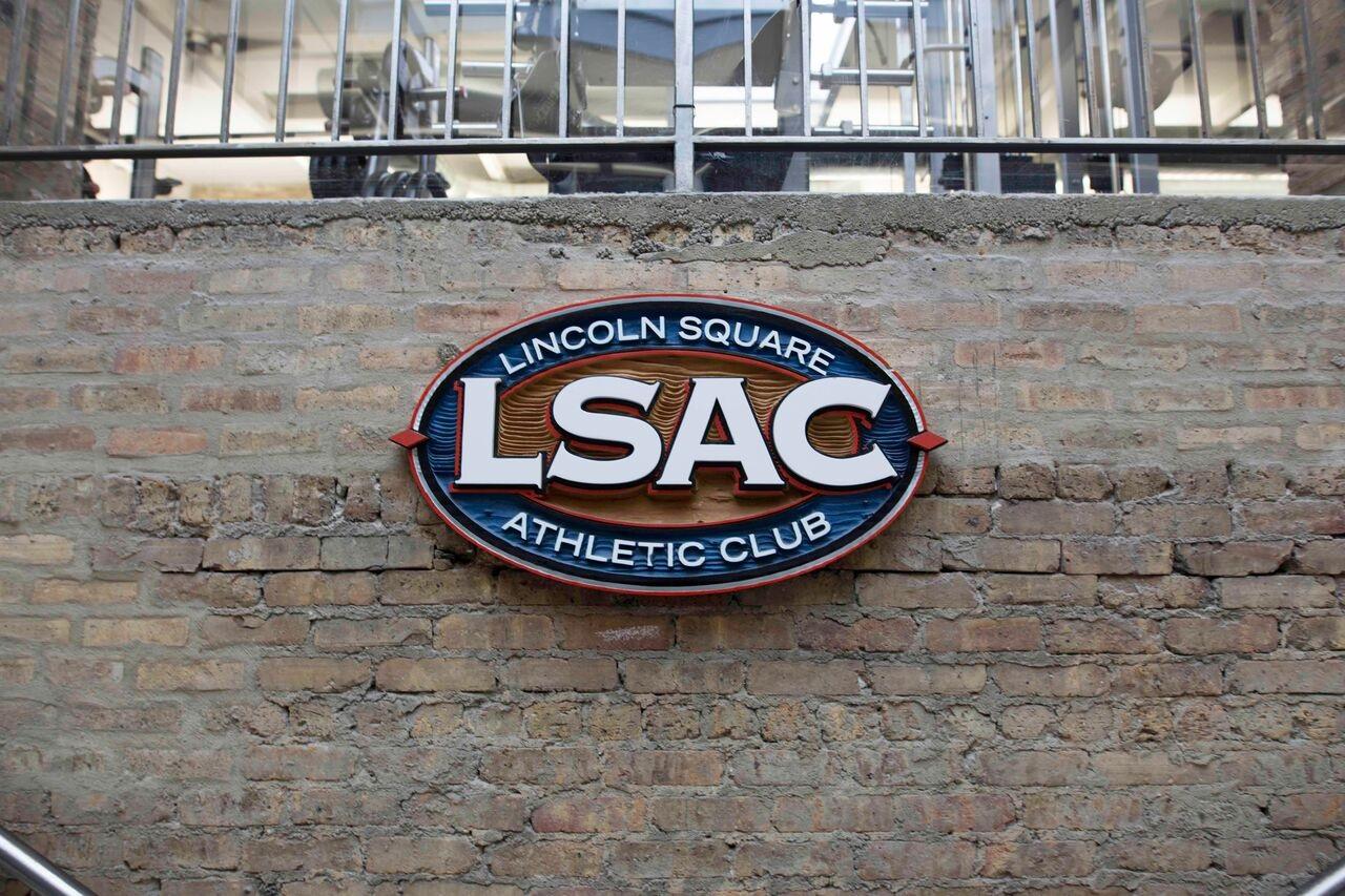 lsac_stairway.jpg