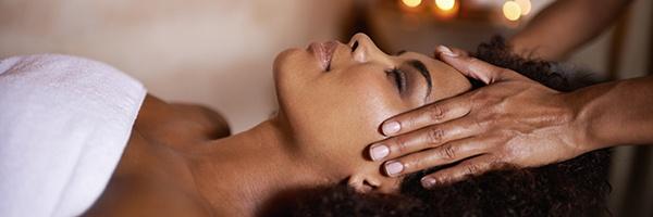 massage awareness week 600x200