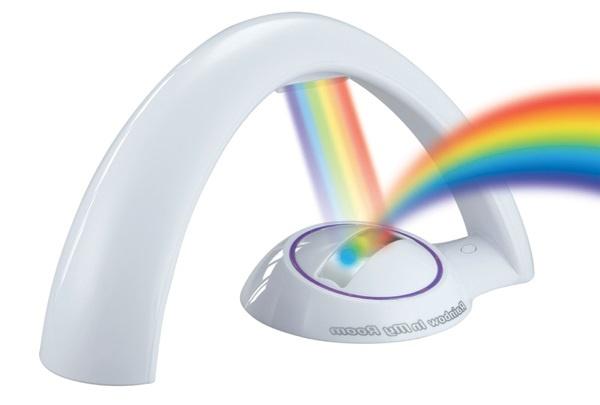 rainbow_in_my_room_1.jpg