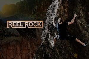 reelrock_cover_landscape