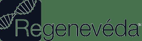 regeneveda-logo-dark@2x-min