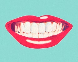 smile crop.jpg