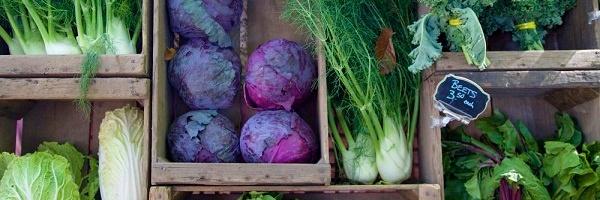 tnFarmers Market crop