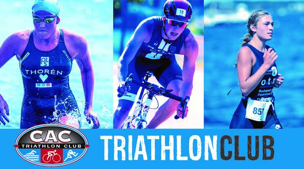 triathlon_club