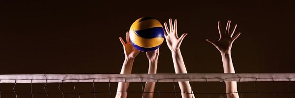 volleyball action header.jpg