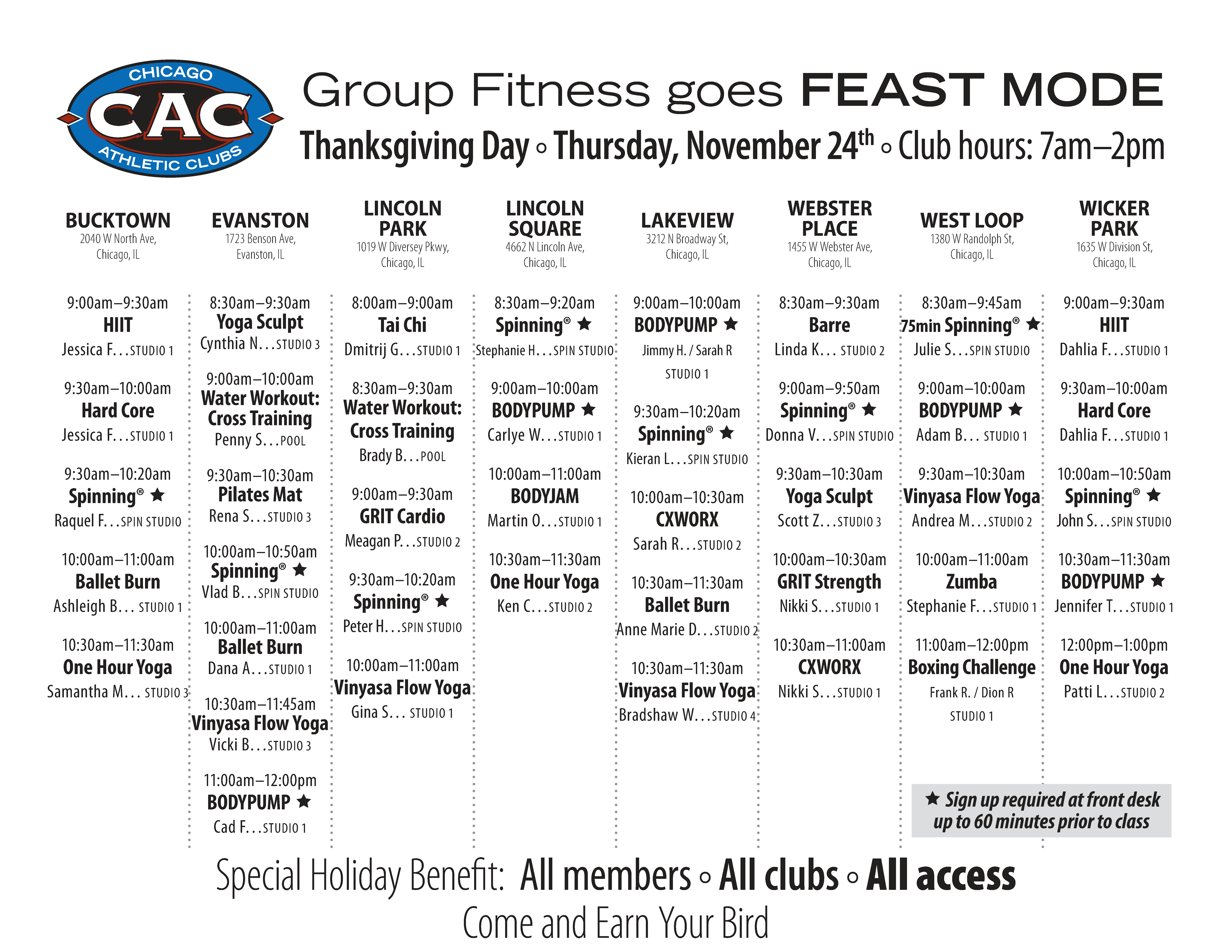 CAC_Thanksgiving_16_classes.png