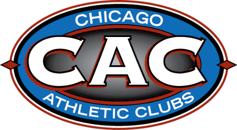 chicago athletic club logo