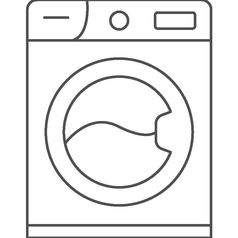 Towel service-01-1