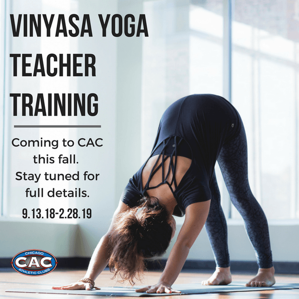Yoga Teacher Training Social Save the date.png