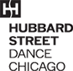 logo-hubbard-street-dance-chicago.png