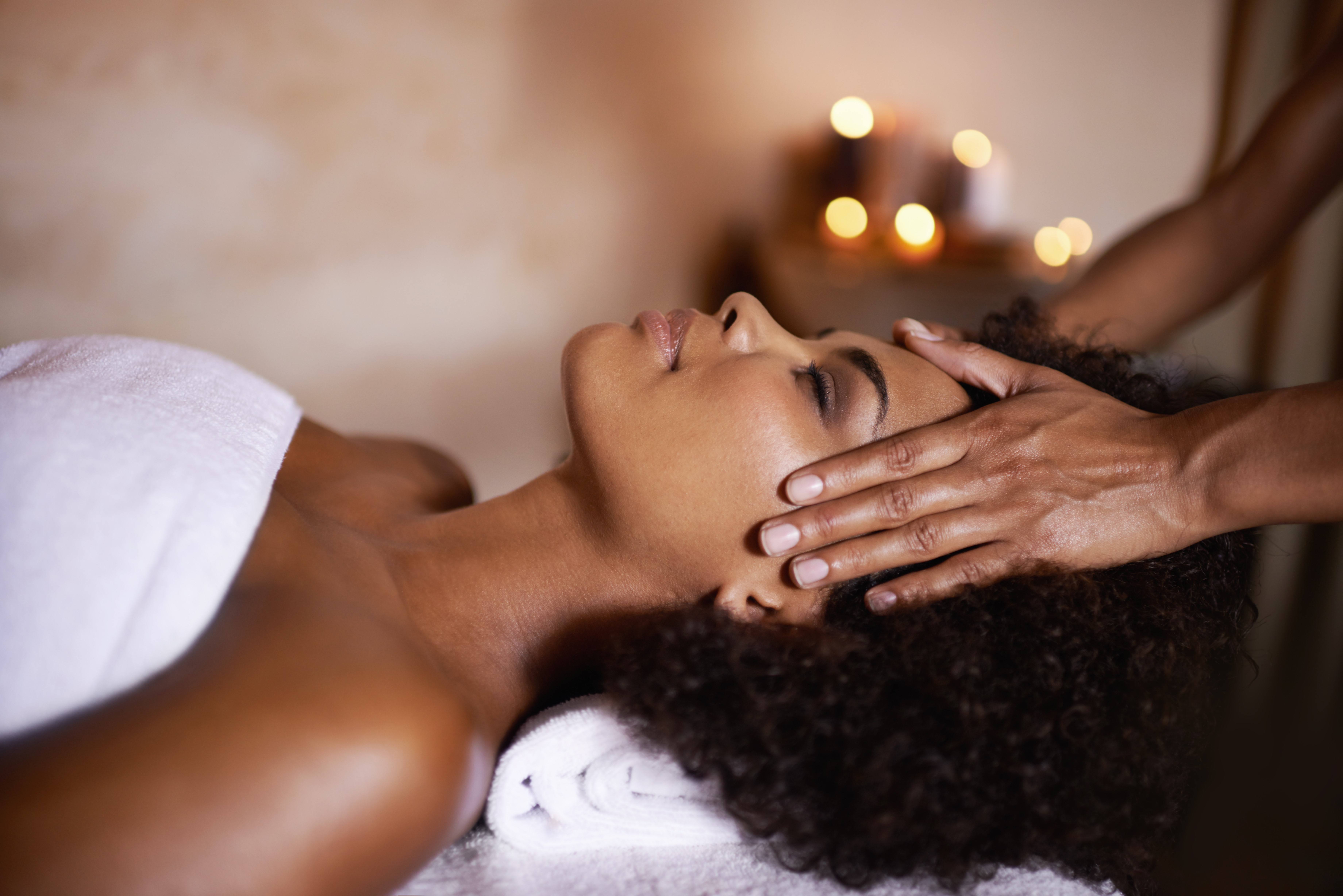 iStock_46139534_XXXLARGE_massage